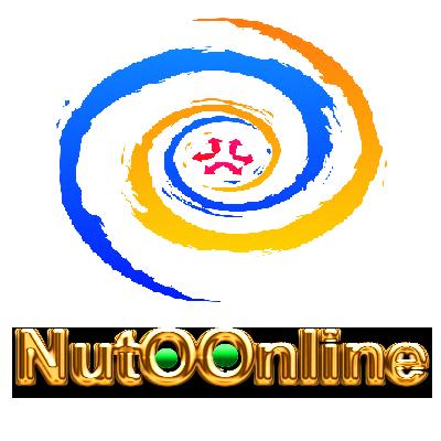 Nuto Online